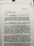 letter-january-13-1922-1