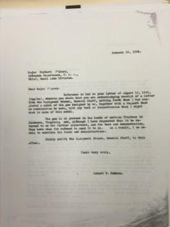 letter-january-18-1922