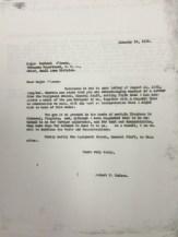 letter-january-18-1923
