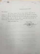 letter-november-21-1921