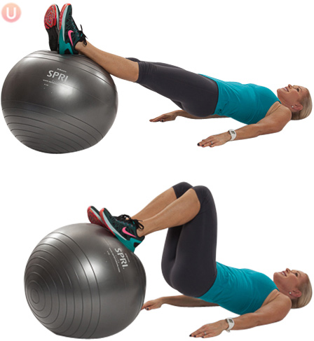 Stability-Hamstring-Roll-Ins_Exercise