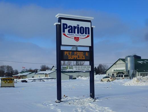 parion_services_page