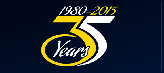 homepage_banner_35years