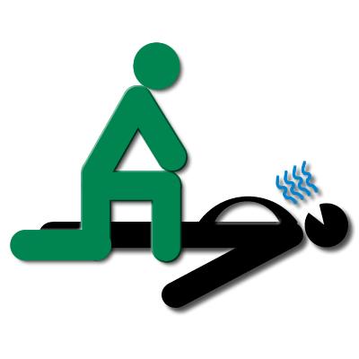 inconsciente_respire