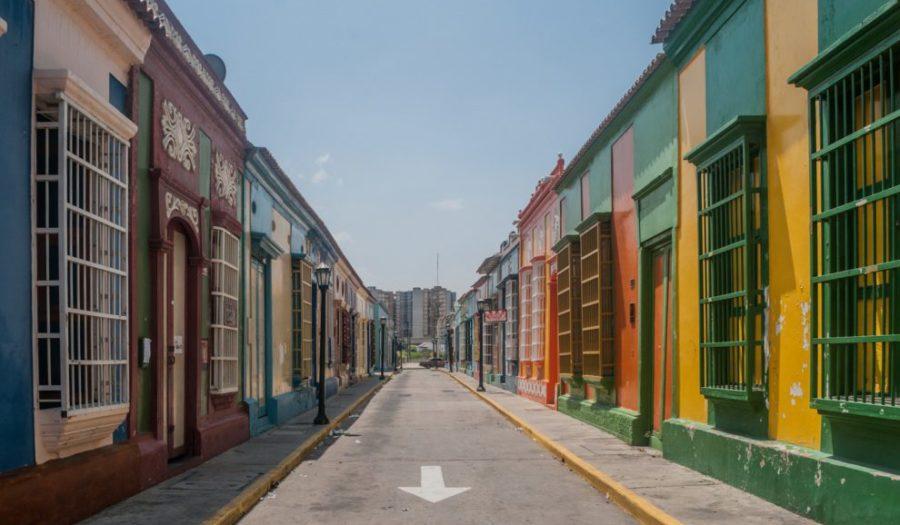 empty-street-545835_1920