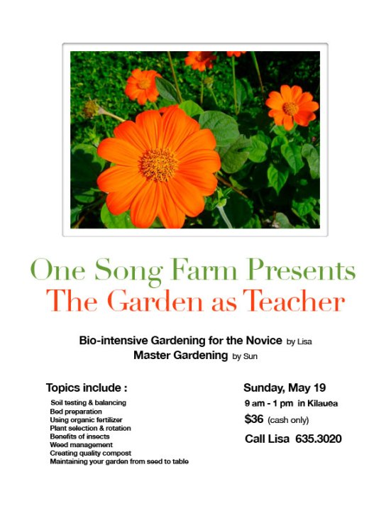 PR-Master-One-Song-flyer-2013-pages