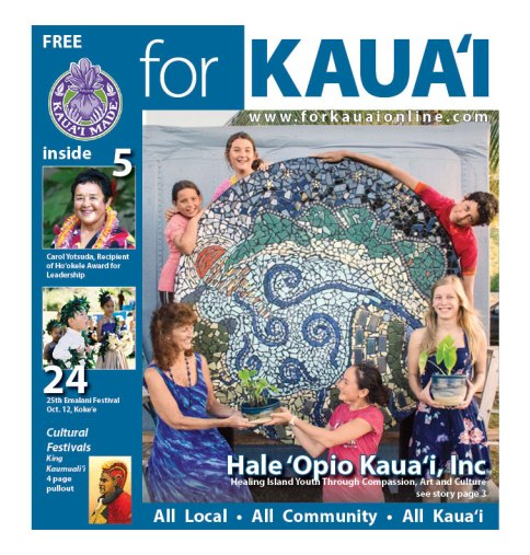 for_kauai_13-10_cover