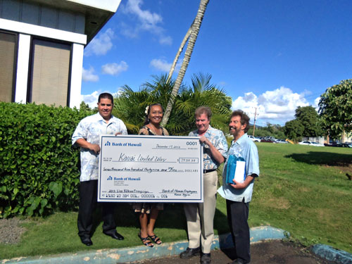 pr-Bank-of-Hawaii-(12.17.13)