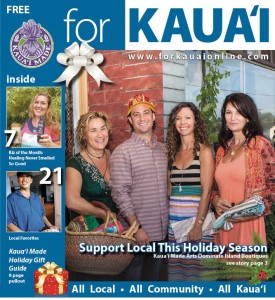 for_kauai_13-12_cover
