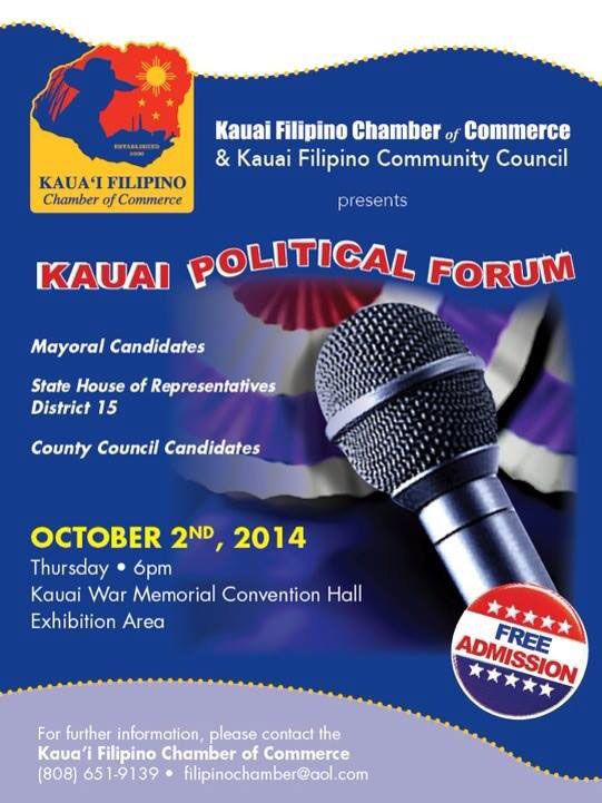 KFCC-Political-Forum-flyer-10-2-14