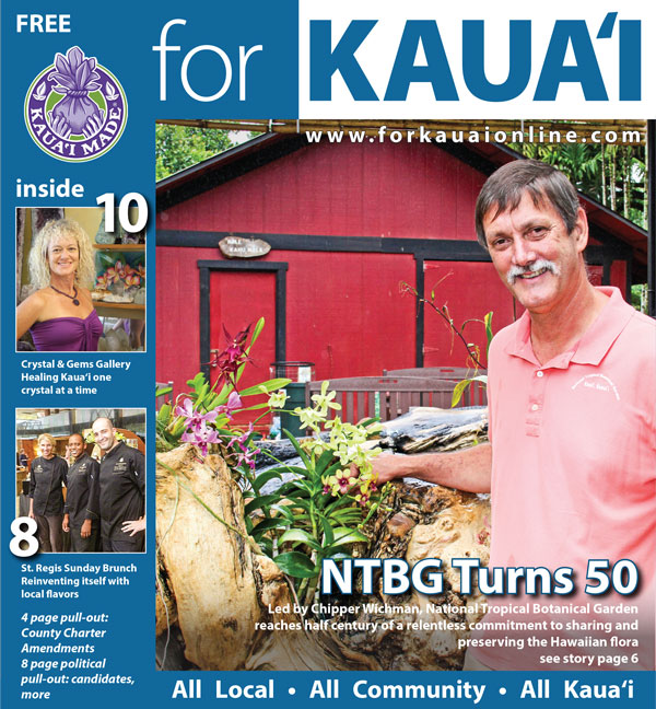 cover_for_kauai_14-10