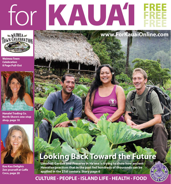 cover-for_kauai_15-2_45-1