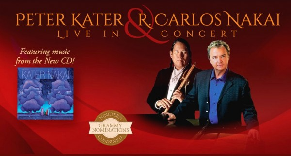 Peter_Kater_and_R__Carlos_Nakai_Live_in_Concert