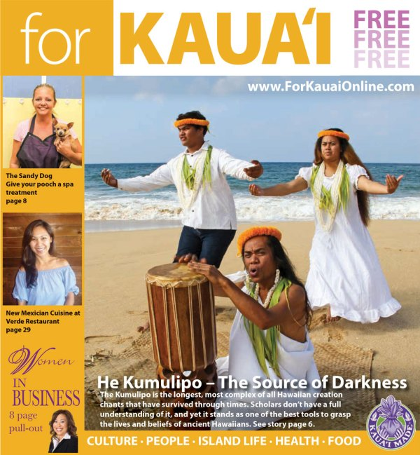 cover-for_kauai_15-3_30-1