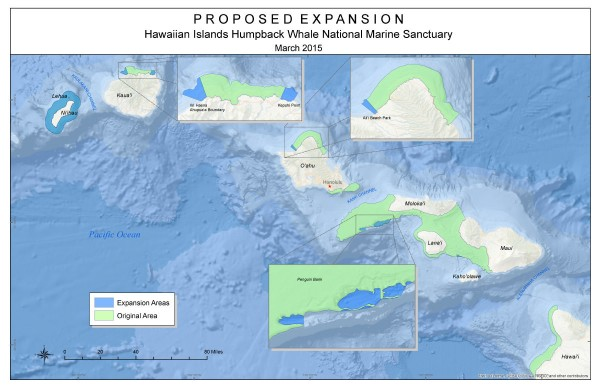 hihwnms-proposed-expansion-map-1000