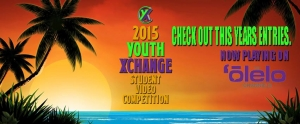 Youth Xchange