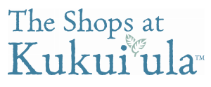 Fwd__FOR_IMMEDIATE_RELEASE__The_Shops_at_Kukuiula_announces_the_Grand_Re-Opening_of_Galerie_103_-_kauaicalendar_gmail_com_-_Gmail