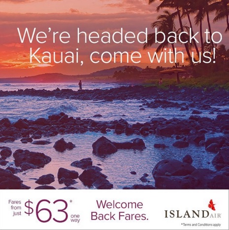 Island_Air___islandair_hawaii__•_Instagram_photos_and_videos