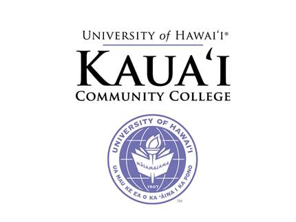 kcc-kauai-community-college-uh
