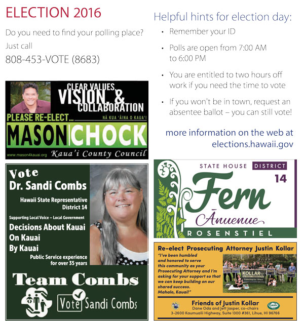 election-for_kauai_16-7_26-4