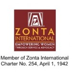 Zonta_Club_of_Kauai_-_October_1st_Speaker_Cynthia_Chiang__PSA___Calendar_of_Events__-_kauaicalendar_gmail_com_-_Gmail
