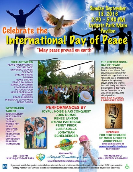 day-of-peace2
