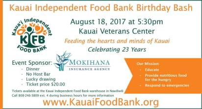 kauai_food_bank_17-7_5_press