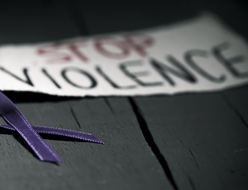 KPD Offers Assistance, Resources for Domestic Violence Victims