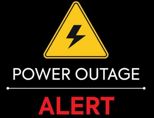KIUC Schedules Princeville and Hanalei Power Outage Monday Night