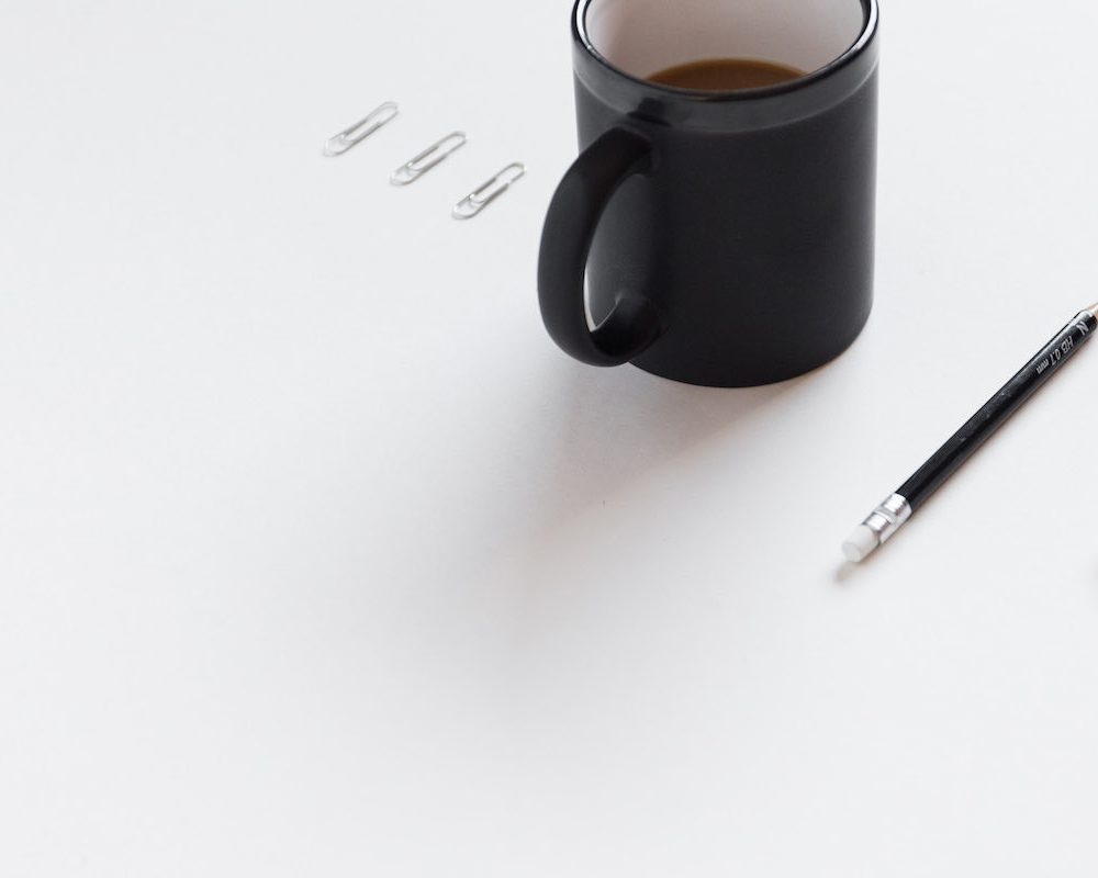 5 Mistakes You Shouldn't Make When Writing Your Personal Statement