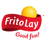 fritolay logo good fun