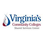 virginia's logo