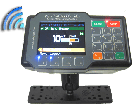 forklift-monitoring-systems