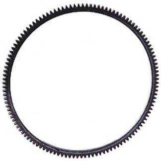 900283822 Yale Gear - Ring Forklift Part-0