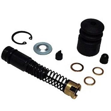 04471-20100-71 Toyota Cylinder Kit - Master Forklift Part-0