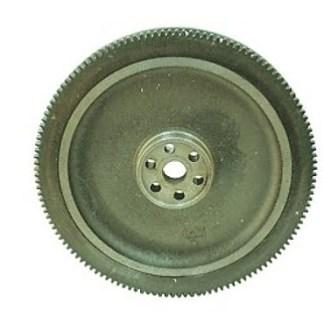 MM114759