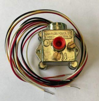Magnaloy PS-400-215