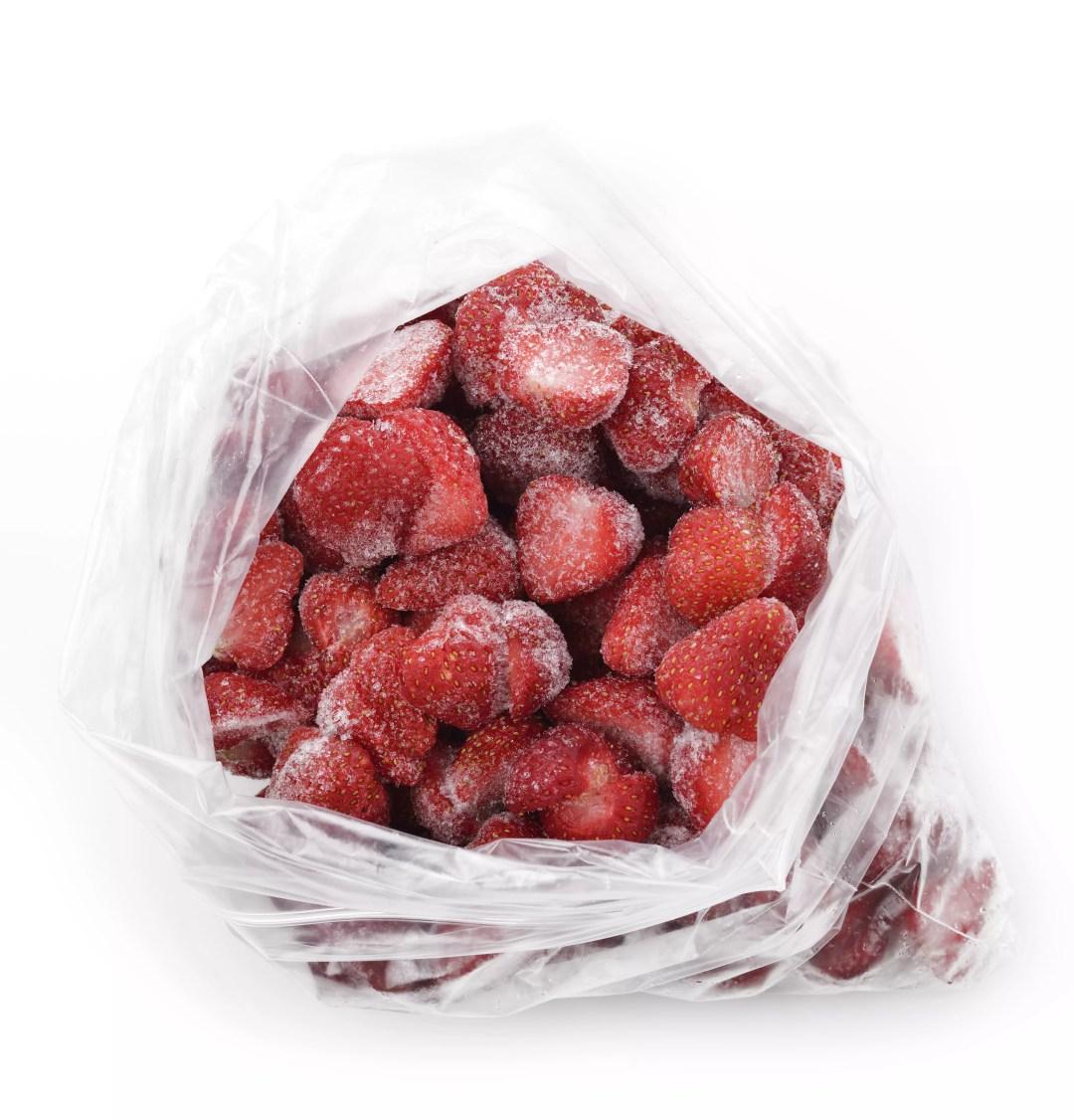 """冷凍水果非常適合植物,基於預算"""" width ="""" 800"""" height ="""" 834"""