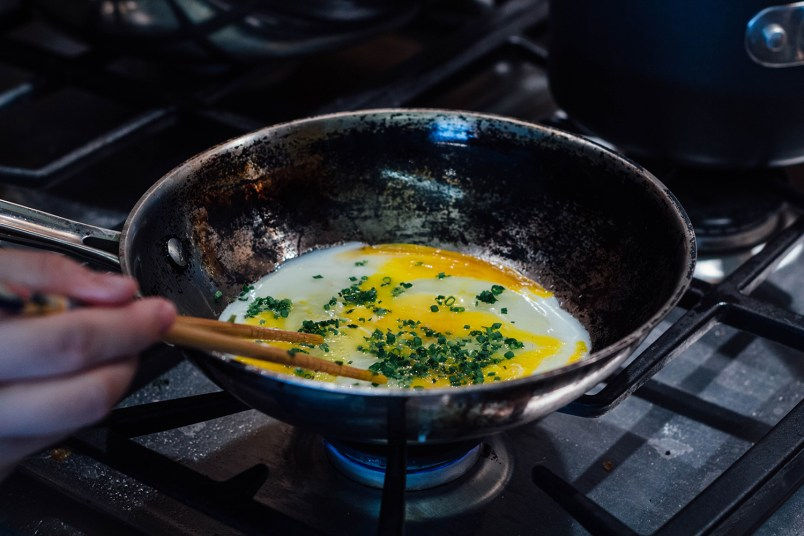 eggslutsandwich-3