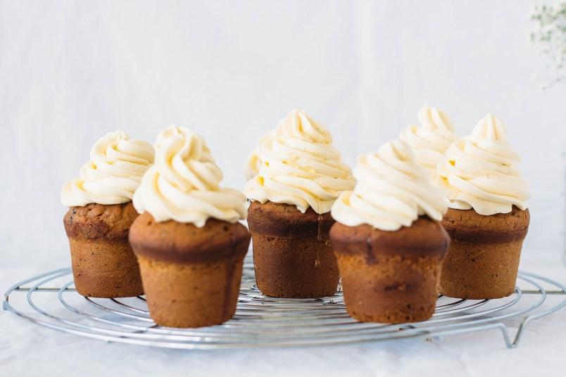 milkteacupcakes-5
