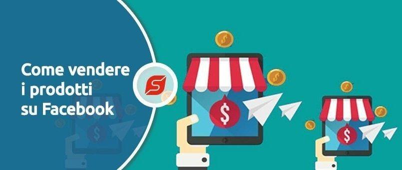 Facebook e-commerce