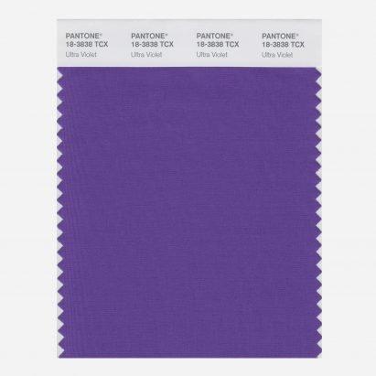 pantone colour of the year ultra violet dezeen 2364 col 0 411x411 1 | Forlani Studio