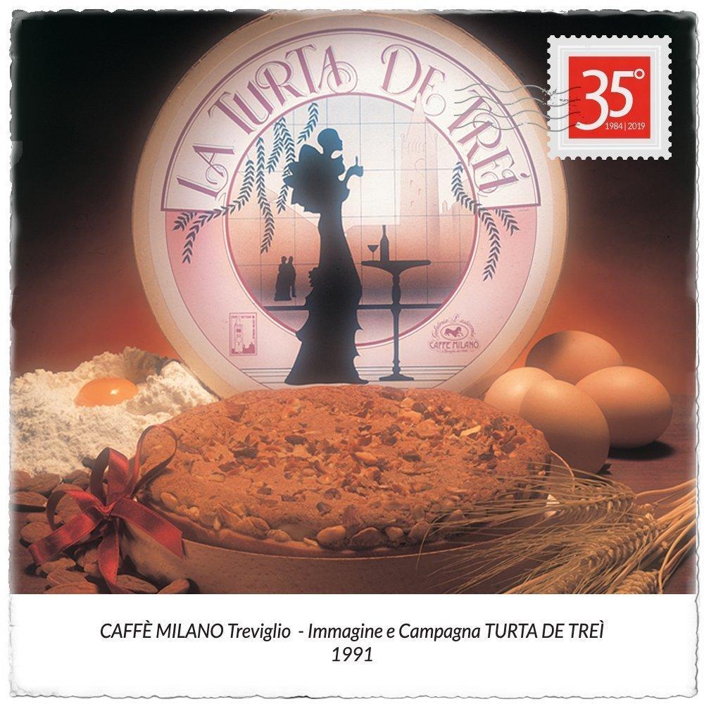 1991 Turta de Trei