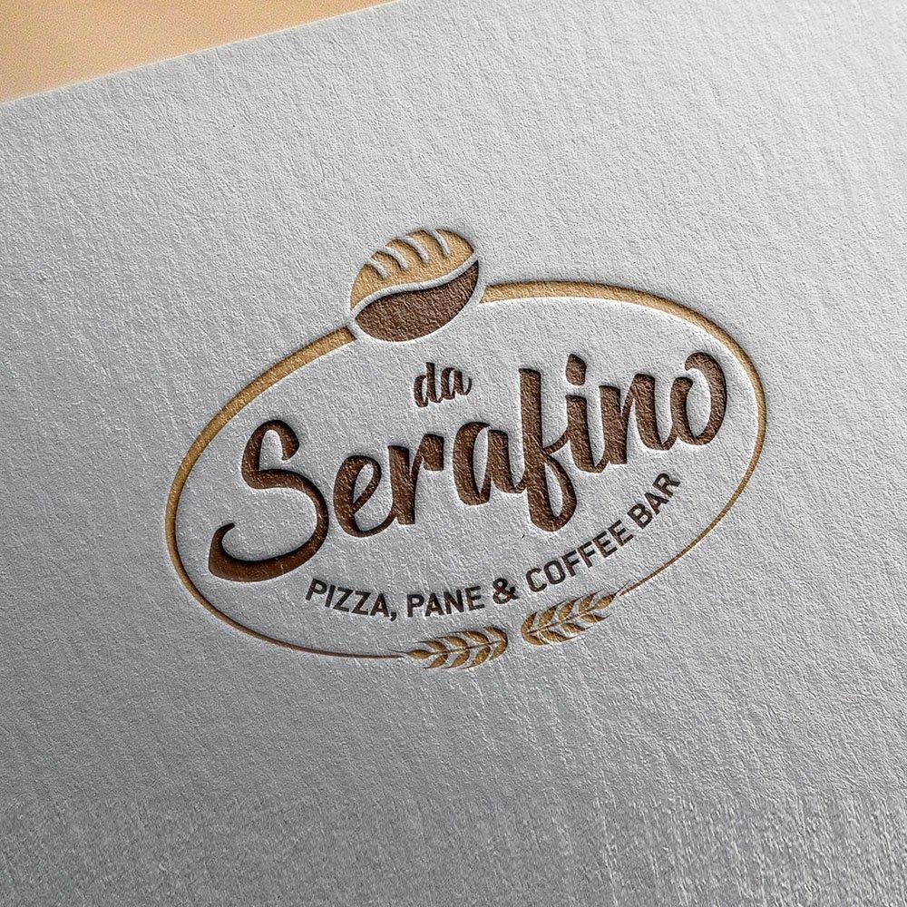 SERAFINO | Forlani Studio