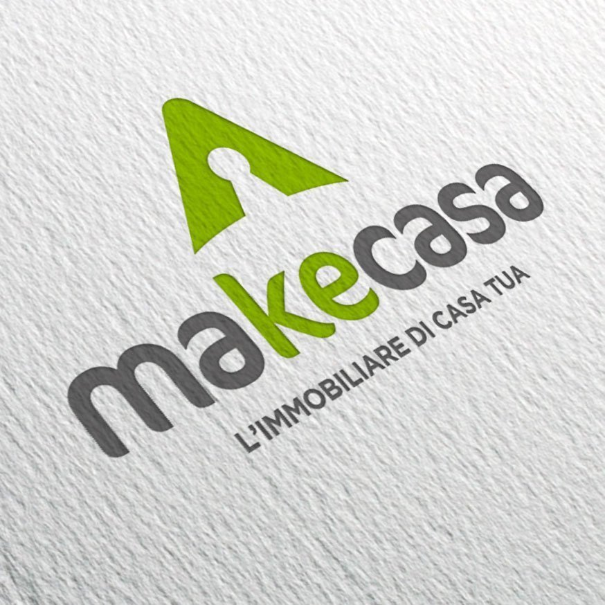 mokup logo | Forlani Studio