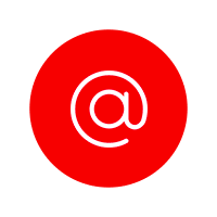 firma e-mail dinamica