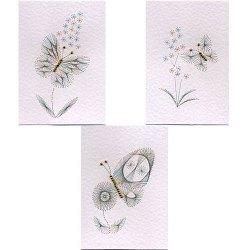 F-A-L Pattern Sets
