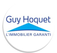 Guy-Hoquet-Immo, client de form-action.com