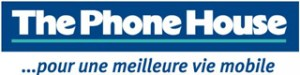 THE-PHONE-HOUSE, client de form-action.com