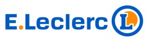 ELeclerc, client de form-action.com